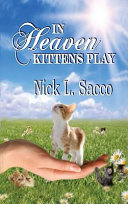 In Heaven Kittens Play
