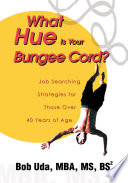 What Hue Is Your Bungee Cord?