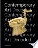 Tate  Contemporary Art Decoded