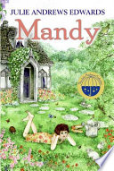 Mandy image