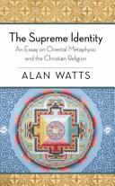 Supreme Identity