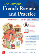 McGraw-Hill Education's EMT-Basic Exam Review, Third Edition Pdf/ePub eBook