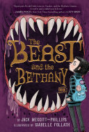 The Beast and the Bethany Pdf/ePub eBook
