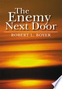 The Enemy Next Door Book