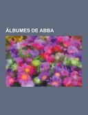 Albumes de Abba