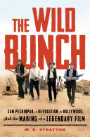 Pdf The Wild Bunch Telecharger