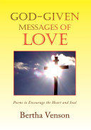 Pdf God-Given Messages of Love