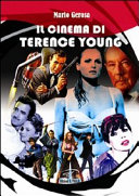 Il cinema di Terence Young