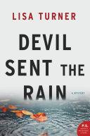 Devil Sent the Rain Pdf/ePub eBook