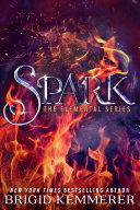 Spark Pdf/ePub eBook