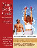 Your Body Code