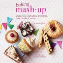 Baking Mash Up