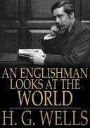An Englishman Looks at the World [Pdf/ePub] eBook