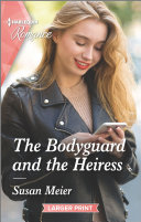 Pdf The Bodyguard and the Heiress