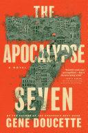 The Apocalypse Seven Book PDF