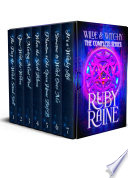 Wilde & Witchy The Complete Series
