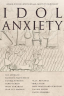 Idol Anxiety