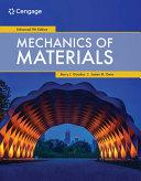 Mechanics of Materials  Enhanced Edition