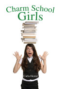 Charm School Girls Pdf/ePub eBook