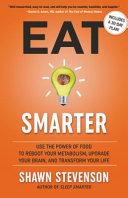 Eat Smarter