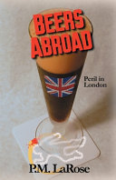 Beers Abroad