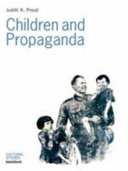 Children and Propaganda