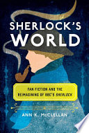 Sherlock s World