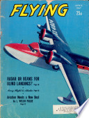 Apr 1947