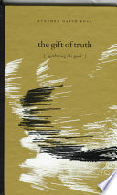 The Gift of Truth Book