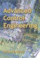 Advanced Control Engineering