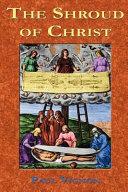 The Shroud of Christ