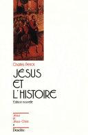 Pdf Jésus et l'histoire Telecharger