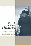 Soul Hunters [Pdf/ePub] eBook