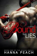 Bound by Lies (Bound #1)
