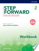 Step Forward 2E Level 2 Workbook