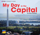 My Day in the Capital