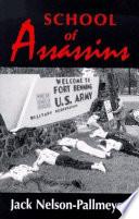 School of Assassins