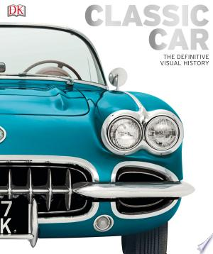 Download Classic Car Free Books - Dlebooks.net