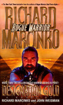Designation Gold Rogue Warrior ebook