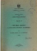 Paper Book PDF