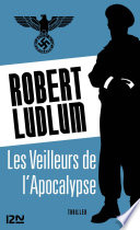 The Bourne Identity Pdf/ePub eBook