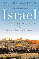 Israel [Pdf/ePub] eBook