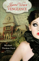 Jane Vows Vengeance Pdf/ePub eBook
