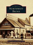 Northwest Bronx Book