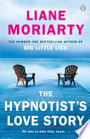 The Hypnotist s Love Story Book