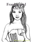 Frankie and Alice ebook