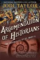 An Argumentation of Historians Book