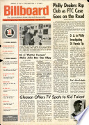 16 Lut 1963