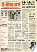 16. Febr. 1963