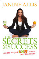 The Secrets of My Success
